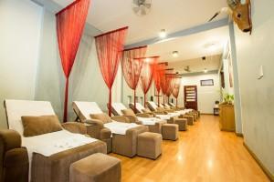 2 Hikaru Foot Massage 06 (resize 1)