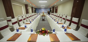 Meeting room 01